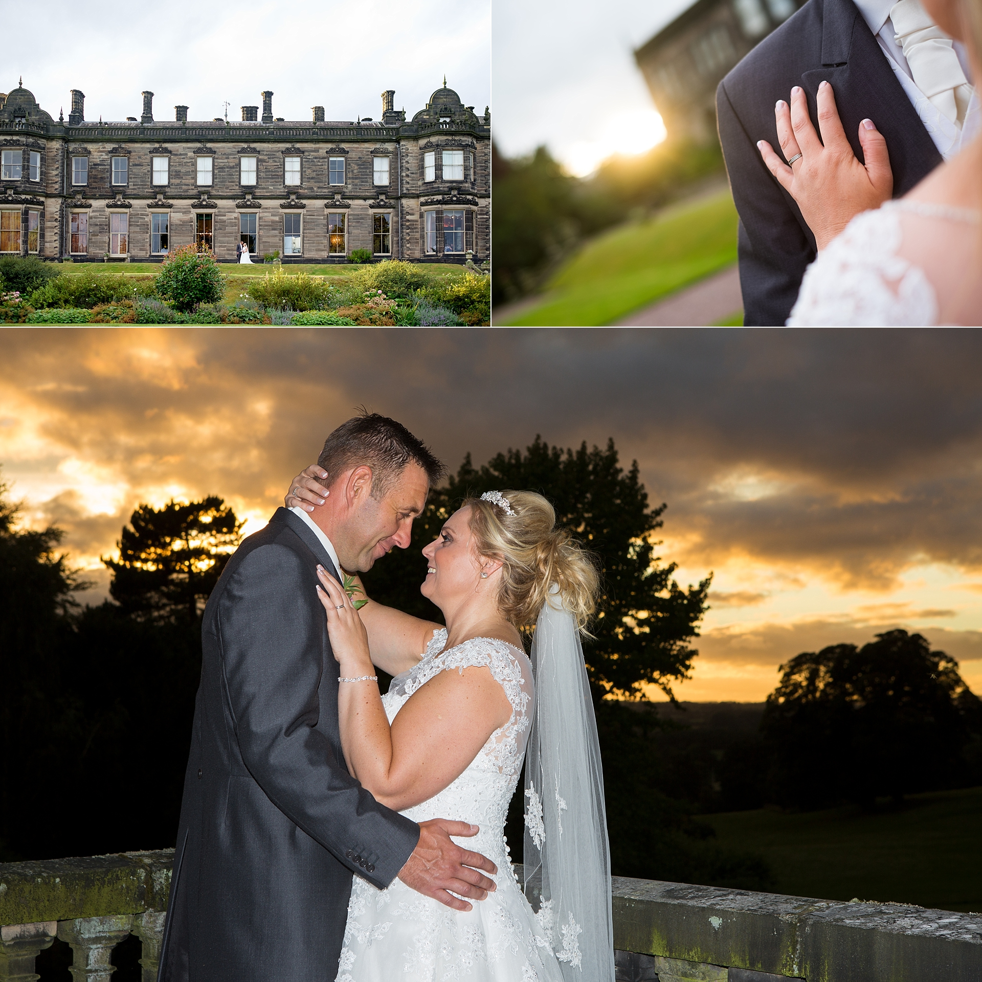 wedding photographer sandon hall stoke 15.jpg