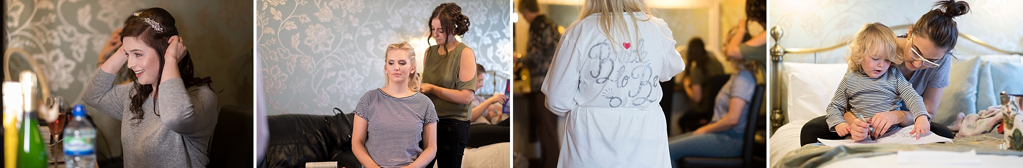 heaton house farm wedding photographer stoke 4.jpg