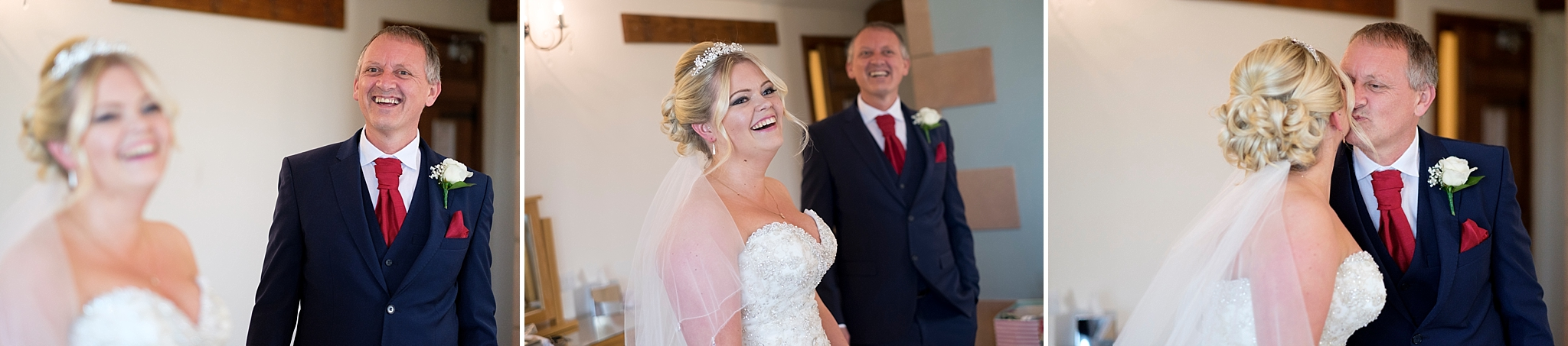 heaton house farm wedding photographer stoke 7.jpg