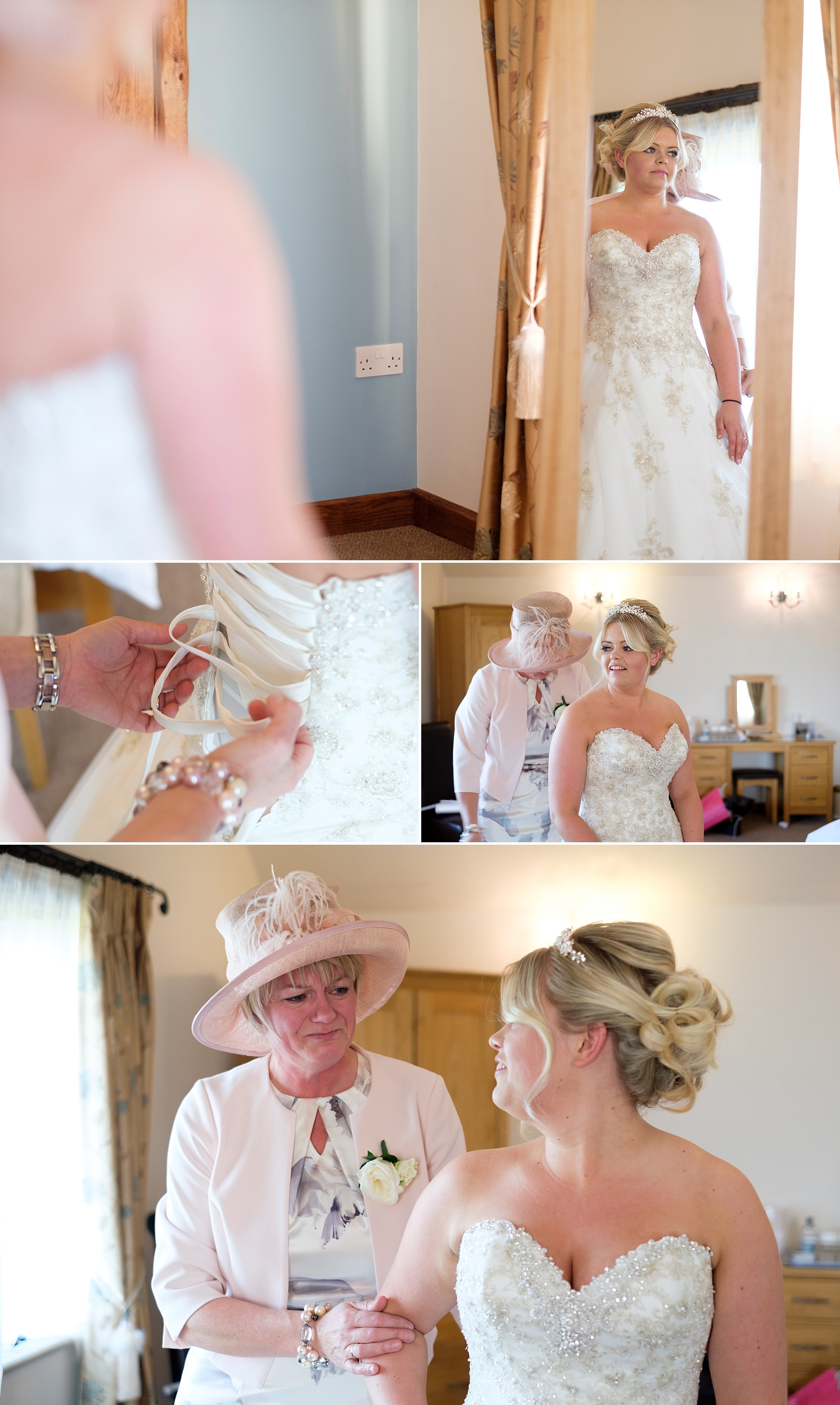 heaton house farm wedding photographer stoke 6.jpg