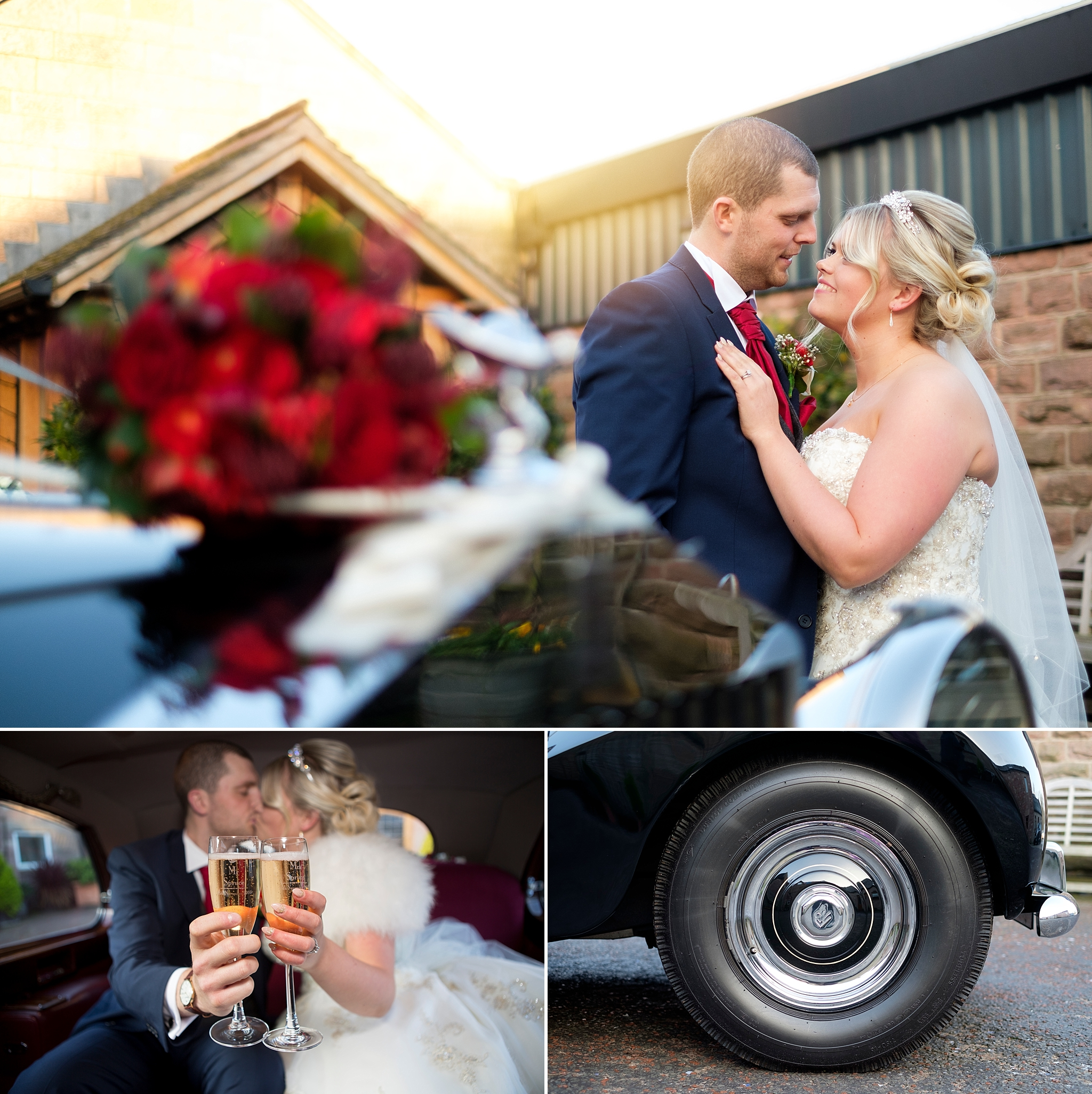heaton house farm wedding photographer stoke 11.jpg