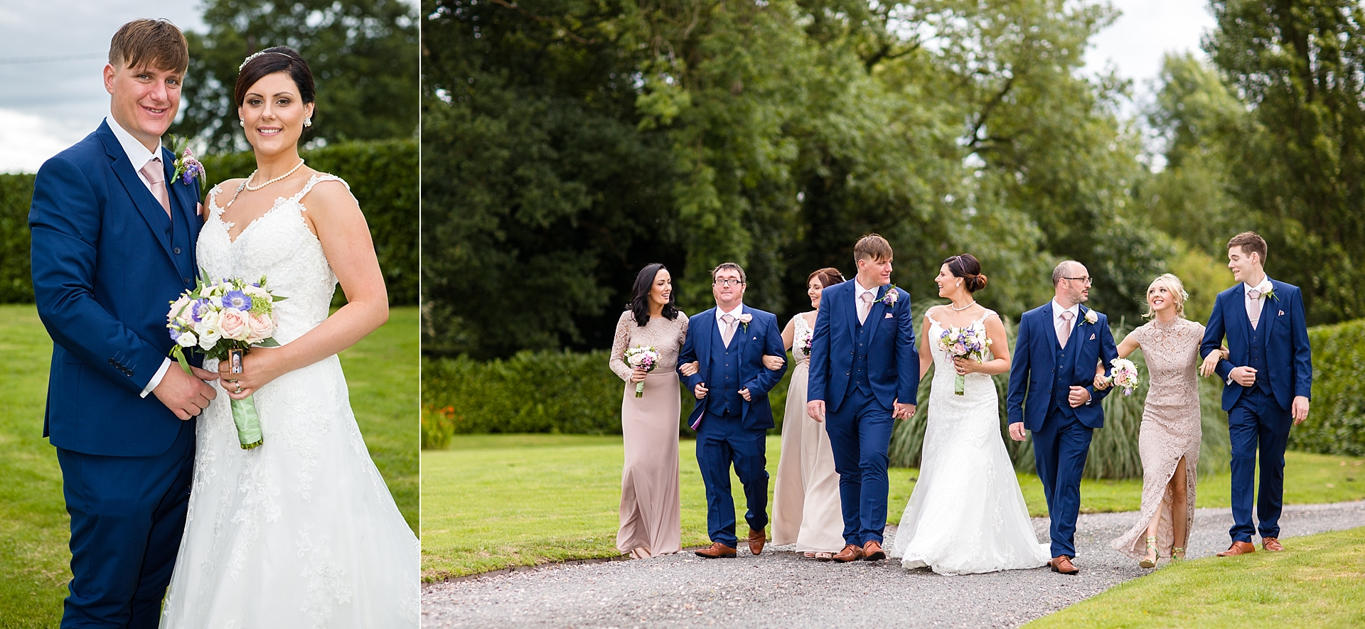 wedding photographer crewe Buddileigh 11.jpg