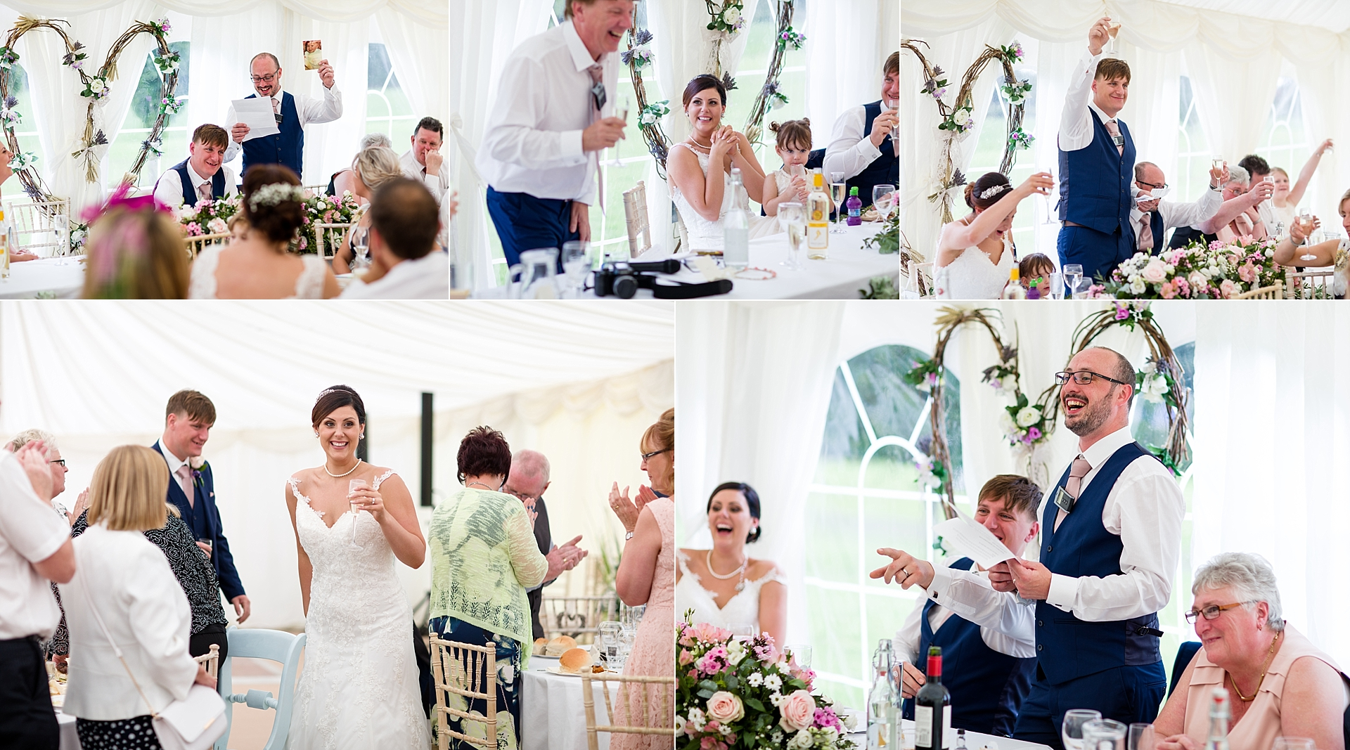 wedding photographer crewe Buddileigh 14.jpg