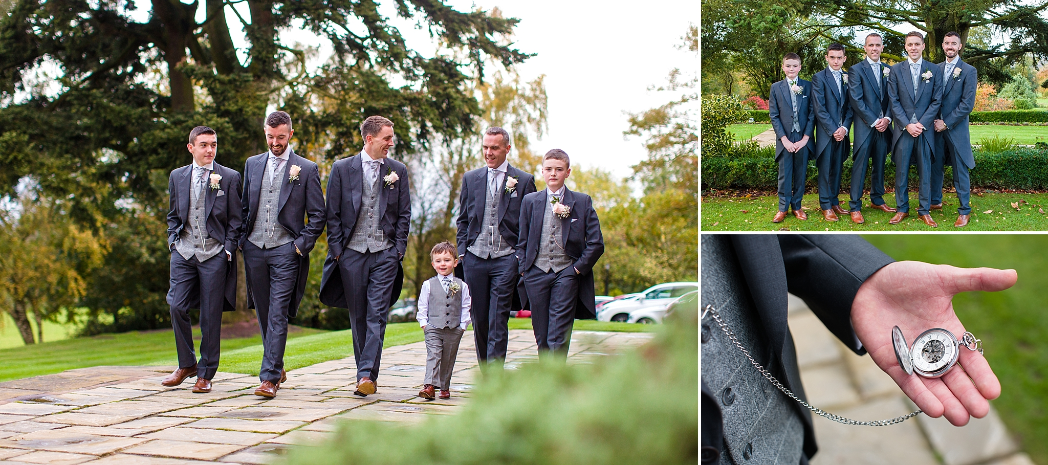 wedding photographer the upper house staffordshire 4.jpg