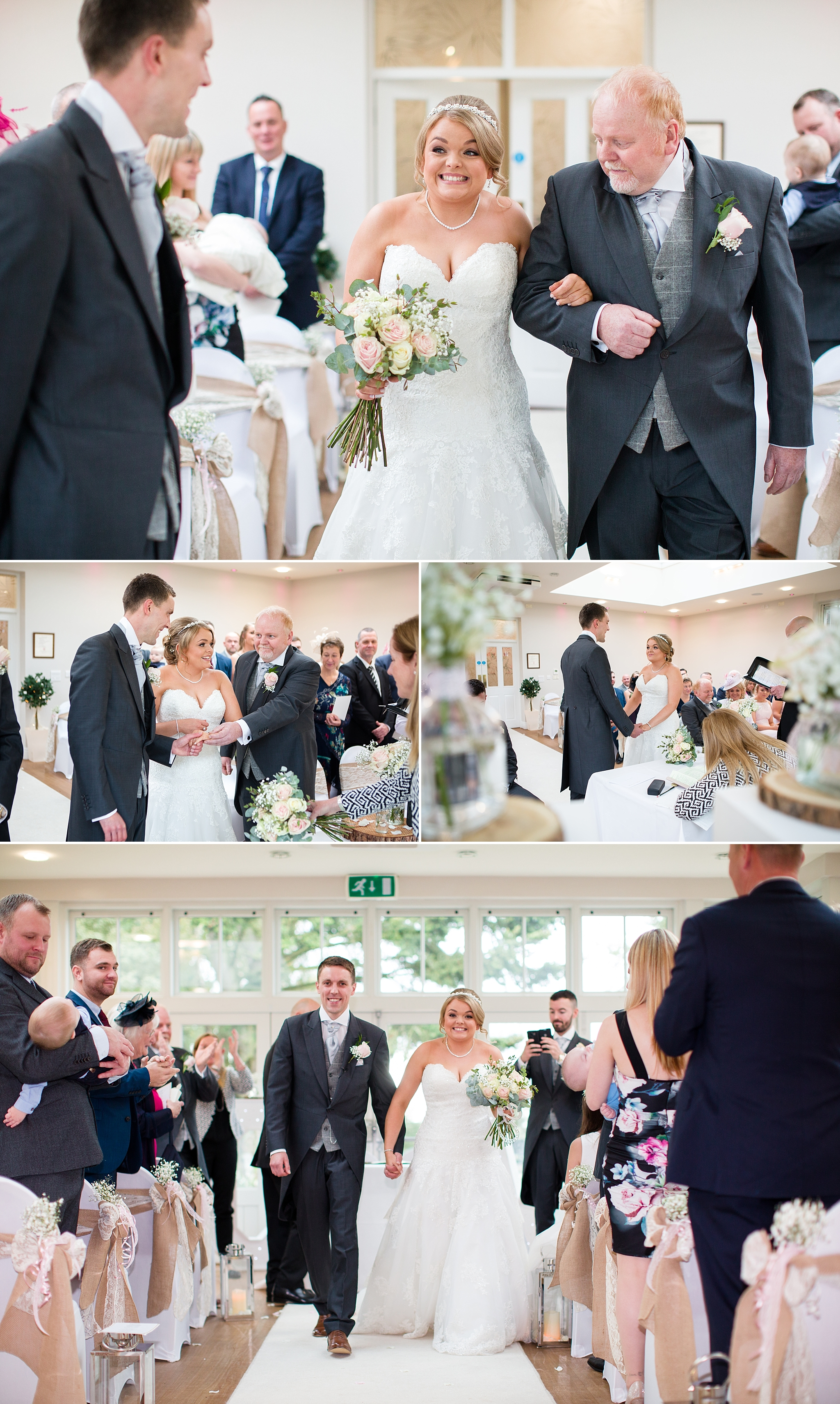 wedding photographer the upper house staffordshire 6.jpg