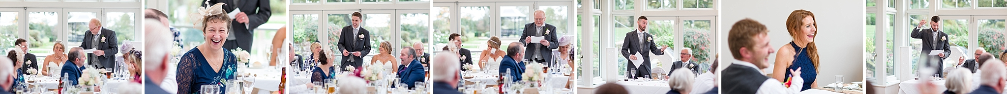 wedding photographer the upper house staffordshire 13.jpg