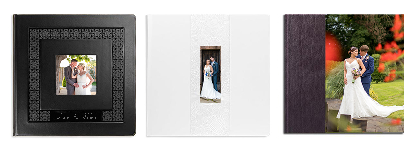 wedding album stoke.jpg