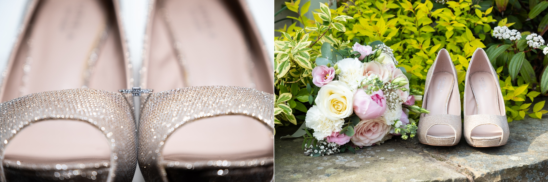 wedding the plough endon cheshire photographer photo 4.jpg
