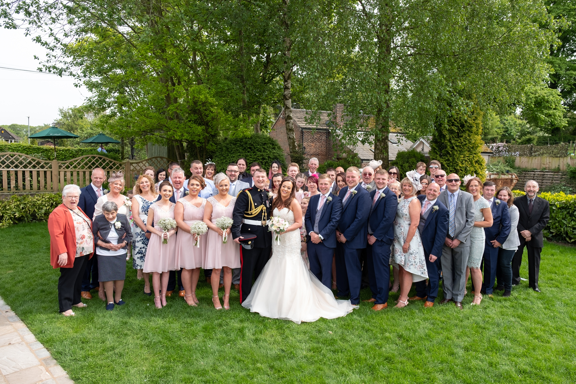 wedding the plough endon cheshire photographer photo 22.jpg
