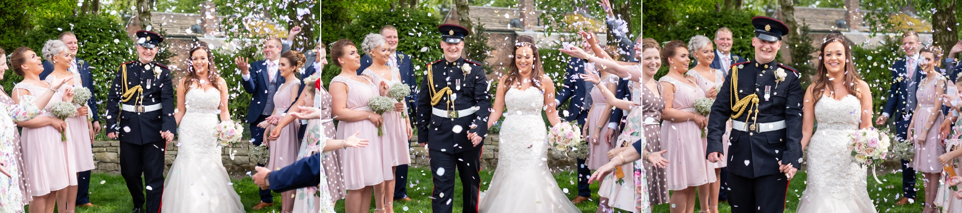 wedding the plough endon cheshire photographer photo 24.jpg