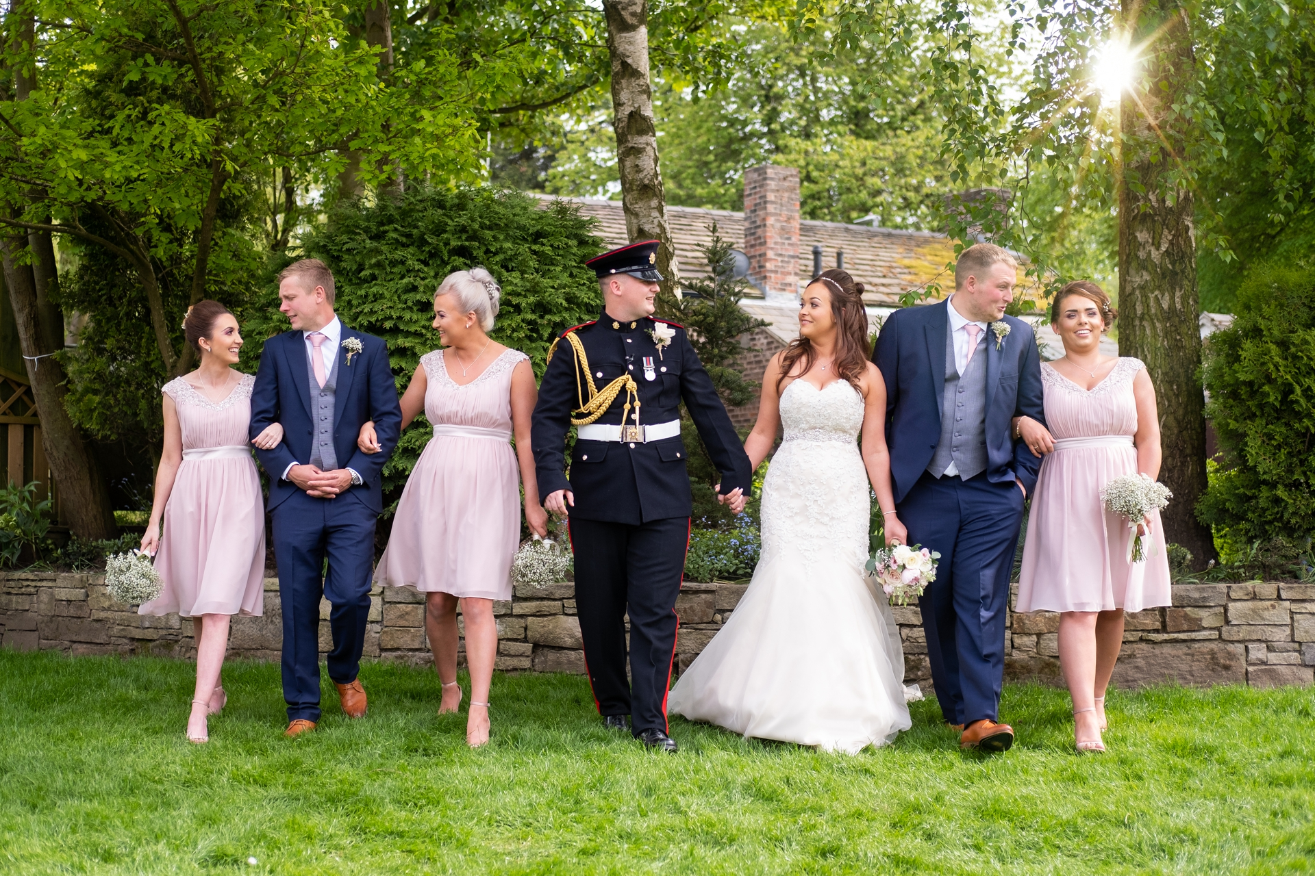 wedding the plough endon cheshire photographer photo 23.jpg