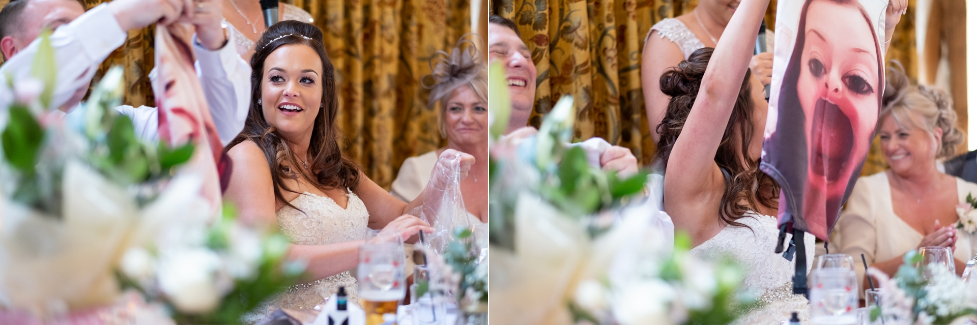 wedding the plough endon cheshire photographer photo 30.jpg