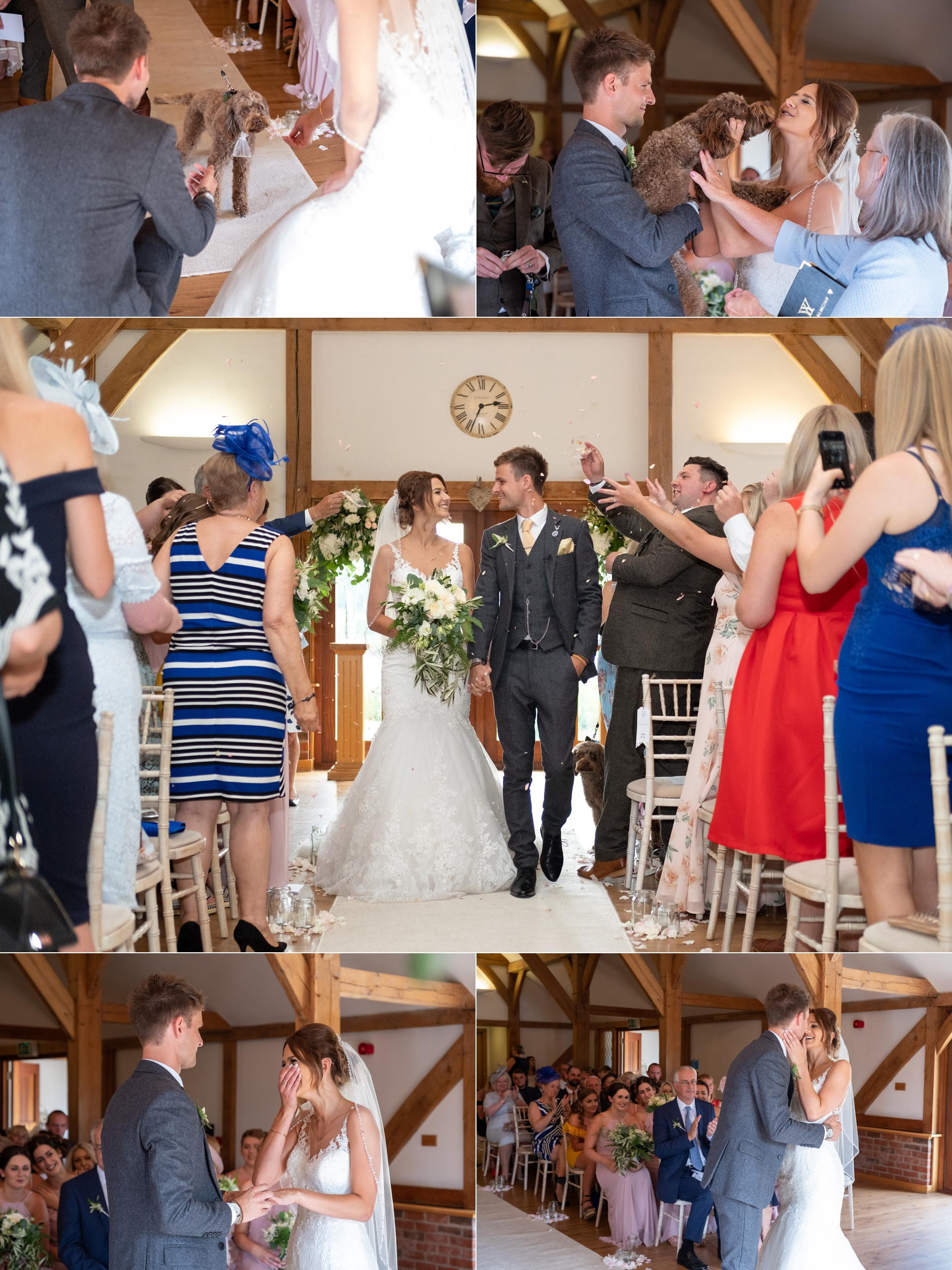 wedding photo sandhole oak barn 7.jpg