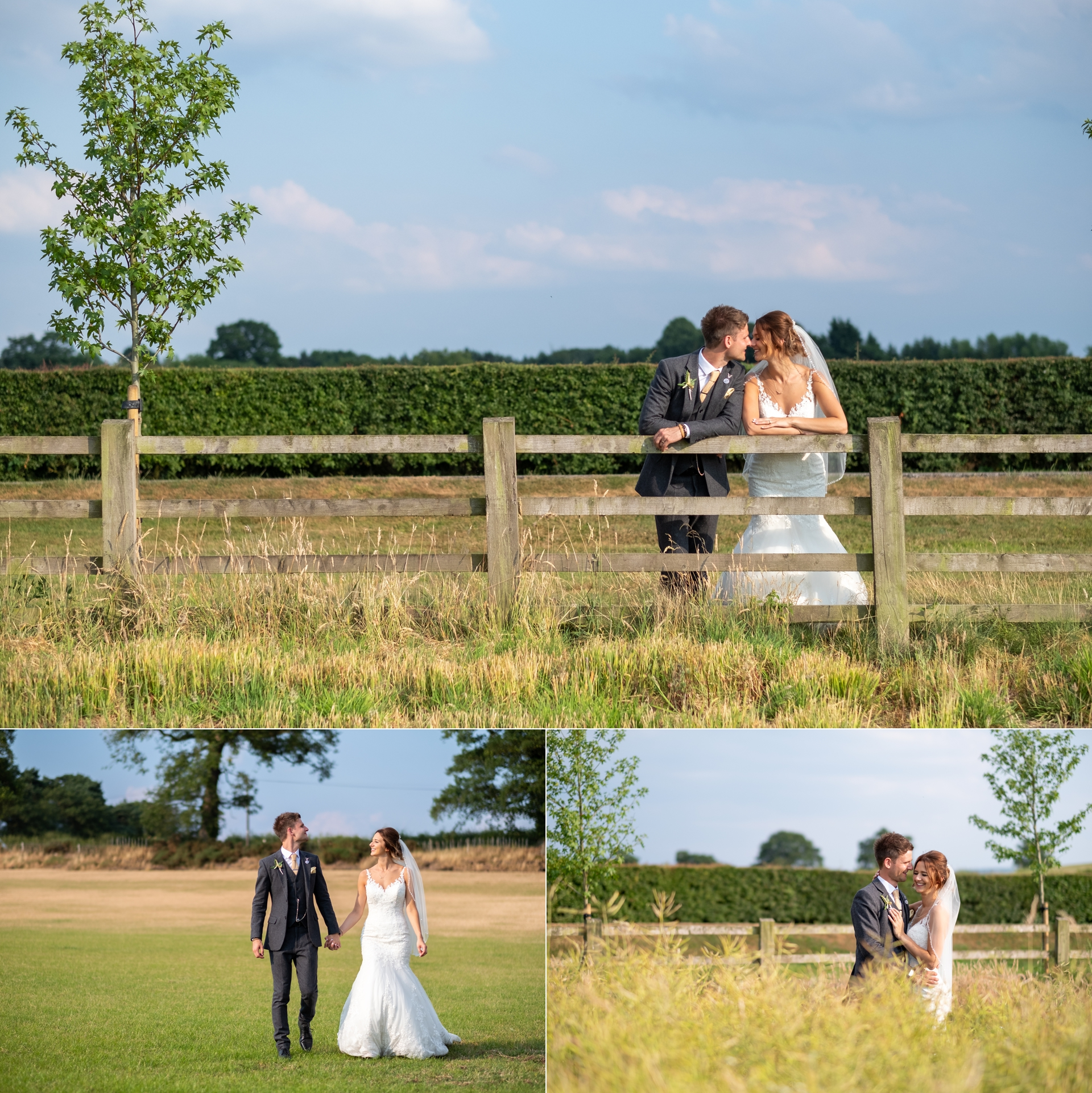 wedding photo sandhole oak barn 11.jpg