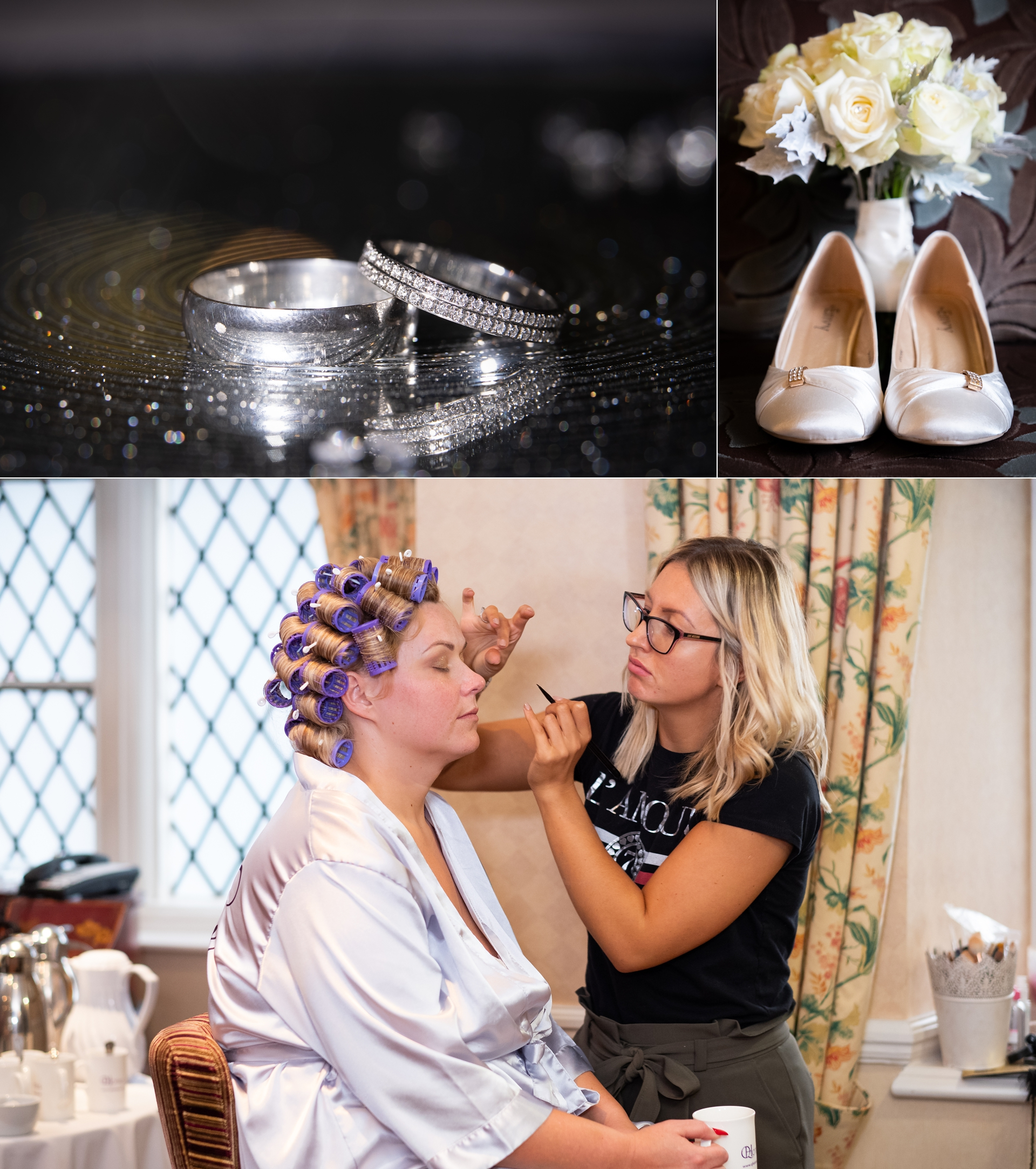 crewe hall wedding cheshire 1.jpg