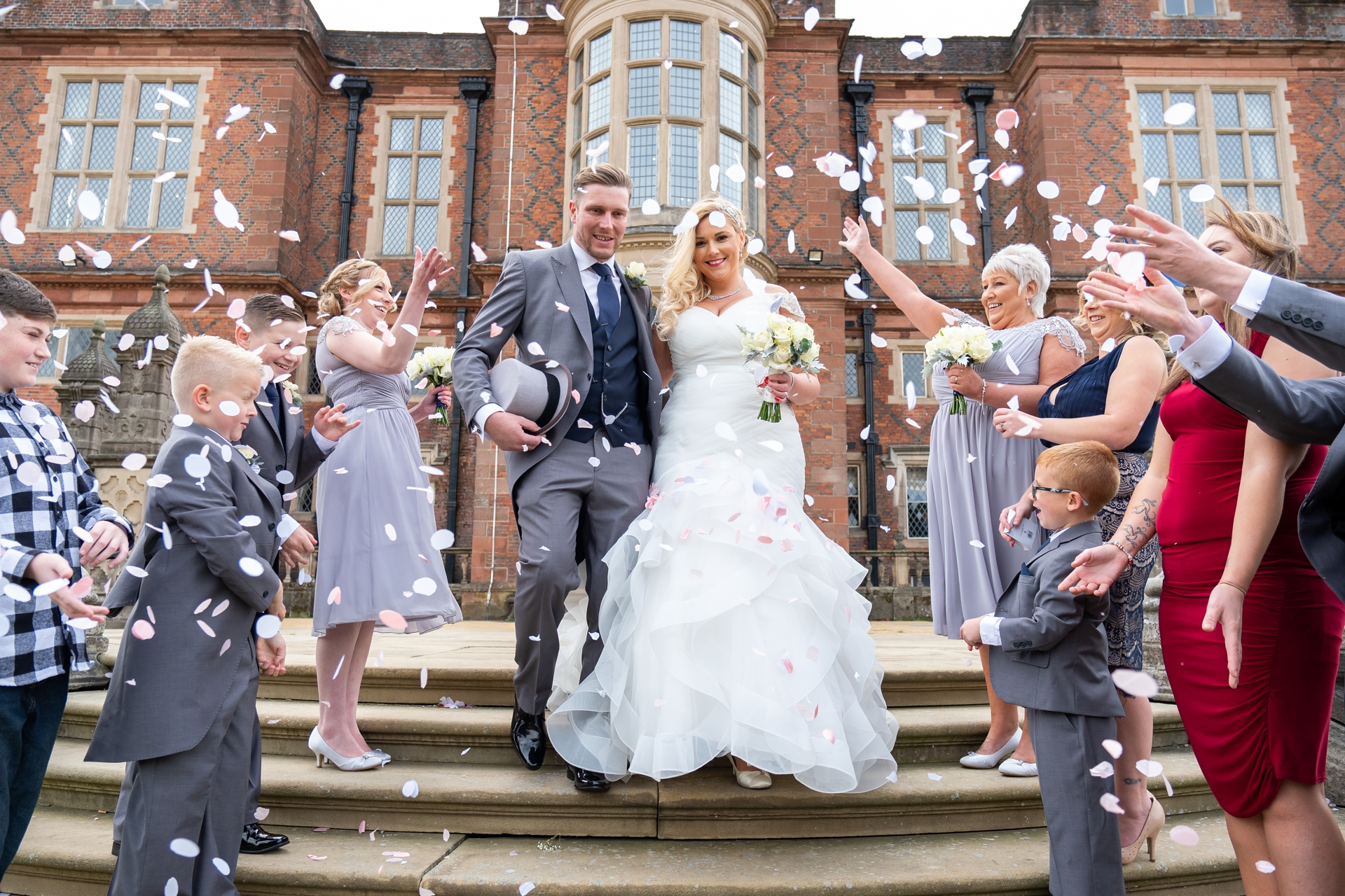 crewe hall wedding cheshire 9.jpg
