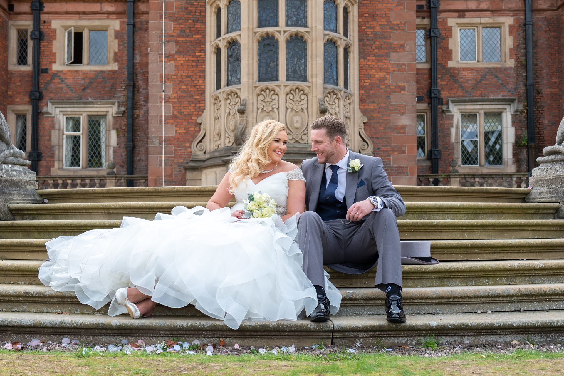 crewe hall wedding cheshire 11.jpg