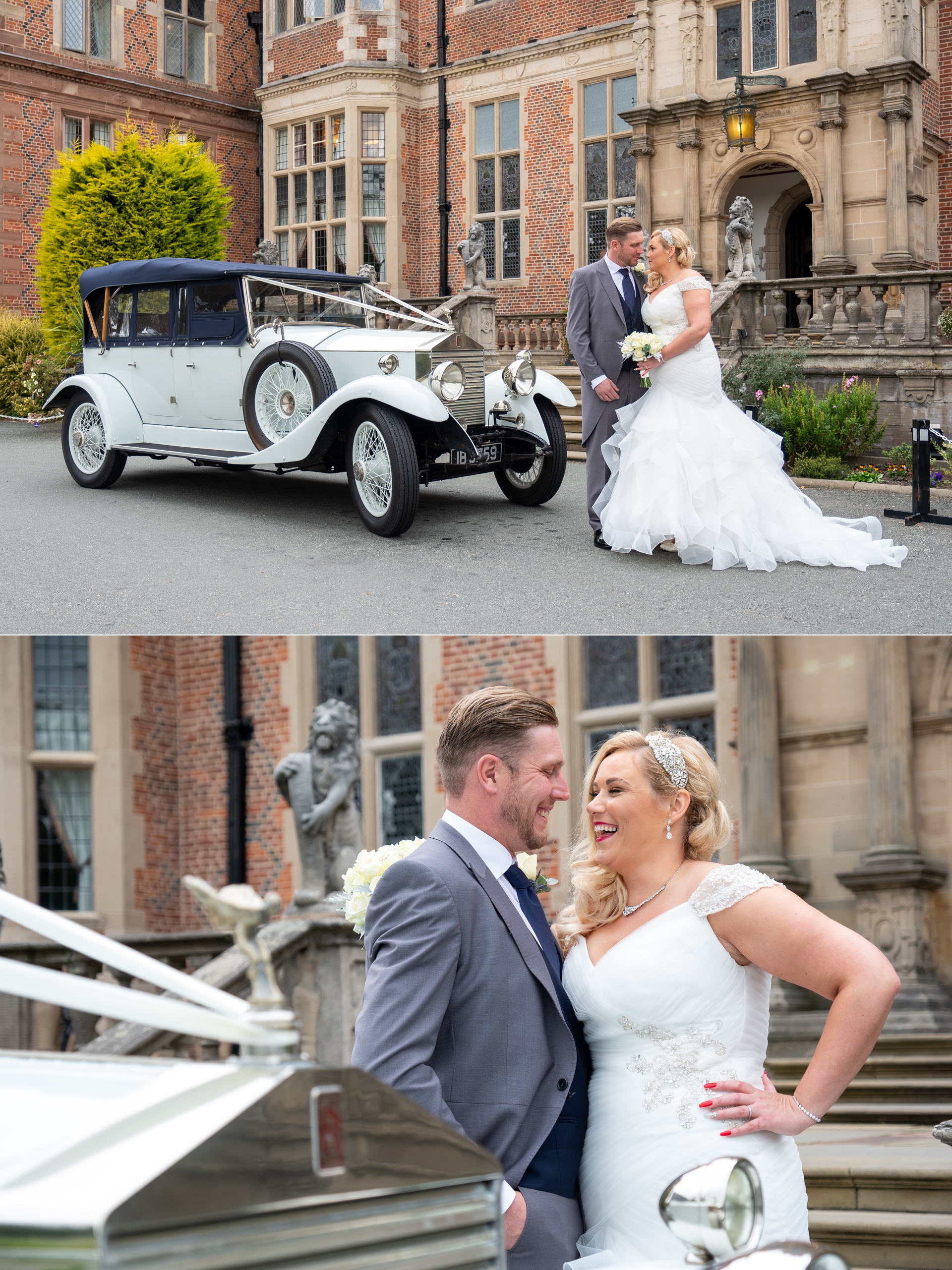 crewe hall wedding cheshire 10.jpg