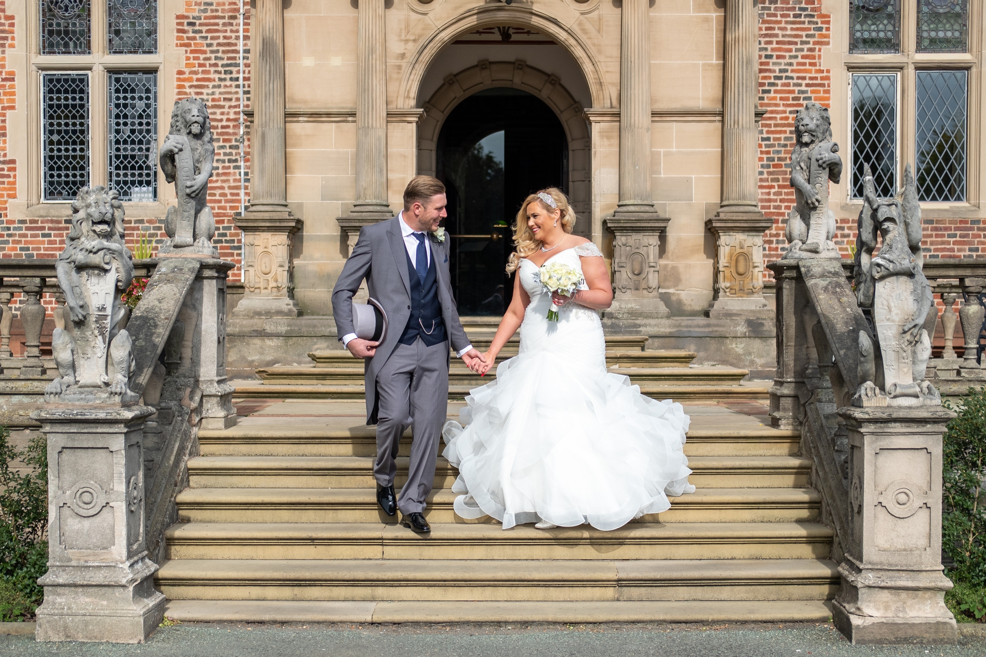 crewe hall wedding cheshire 12.jpg