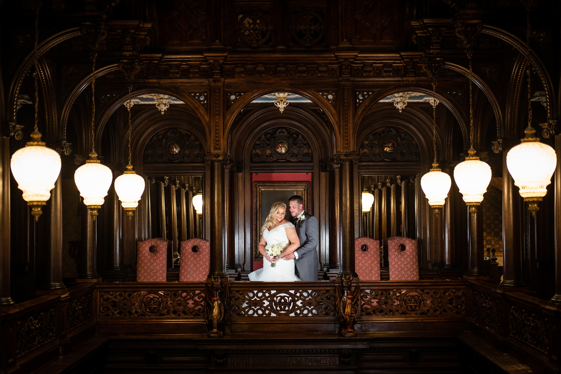 crewe hall wedding cheshire 18.jpg