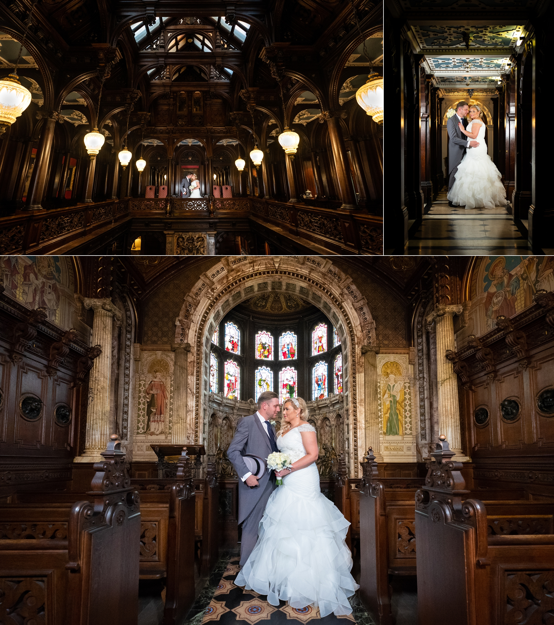 crewe hall wedding cheshire 19.jpg