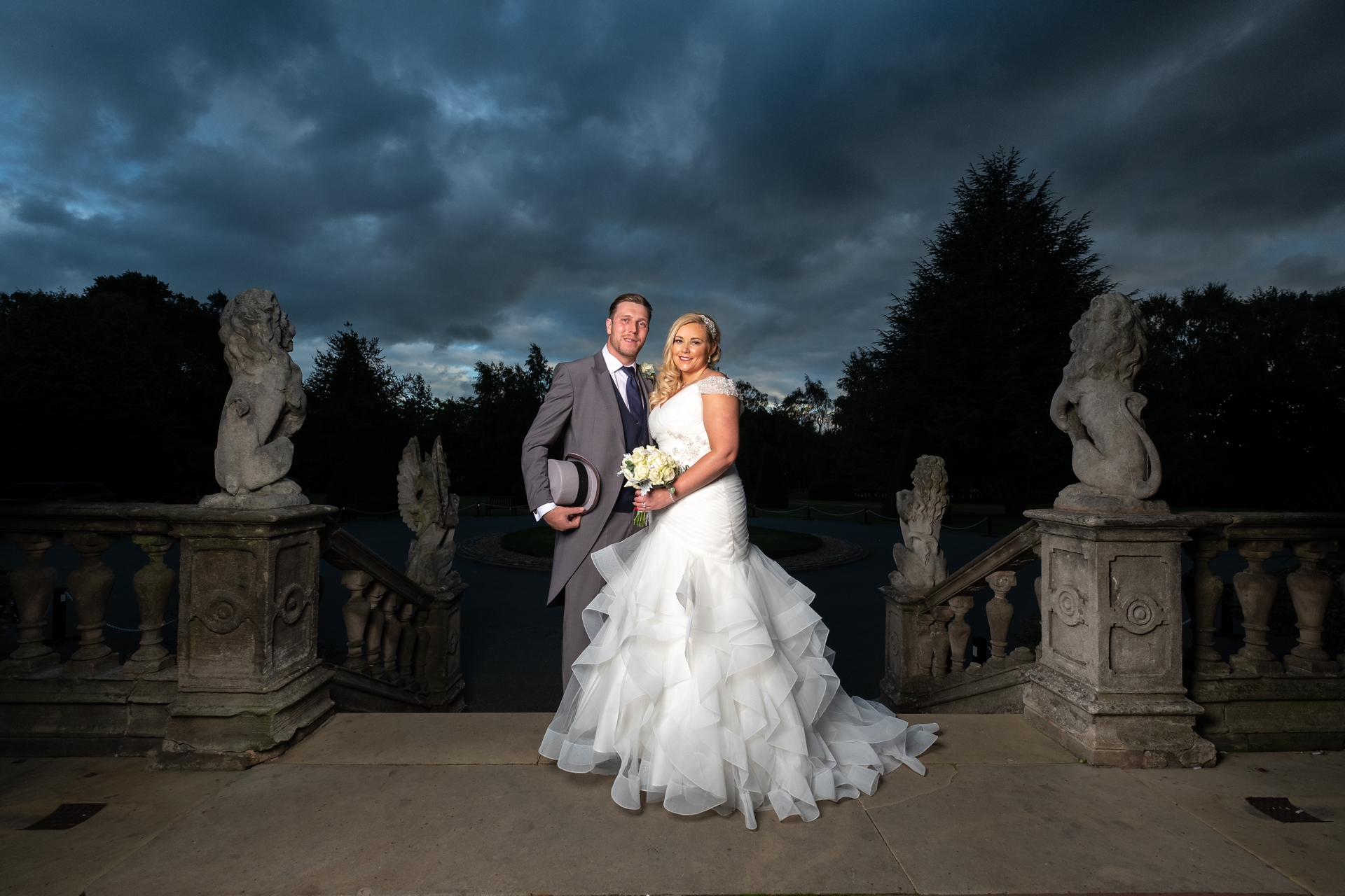 crewe hall bride wedding.jpg