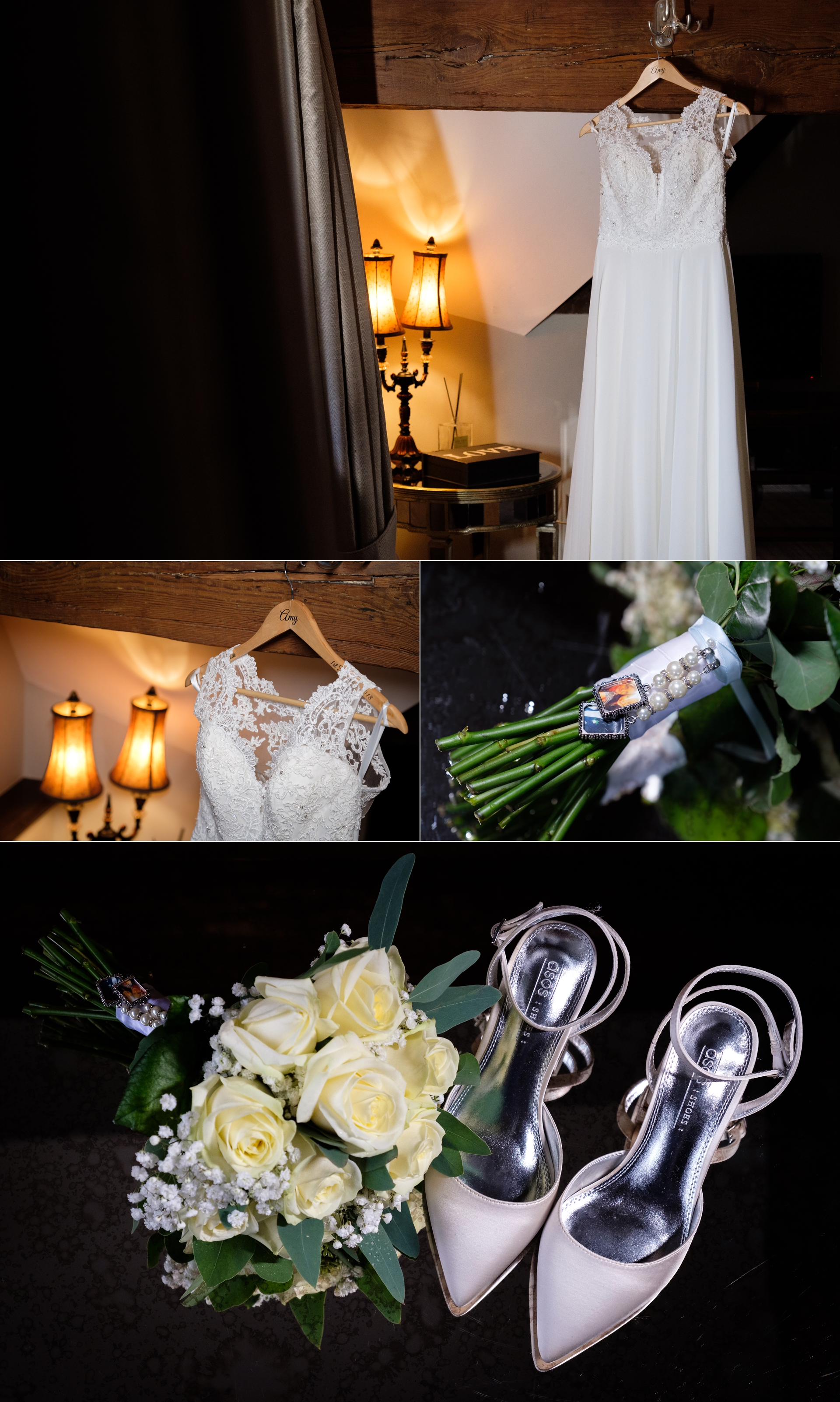 weston hall weddings photo 3.jpg