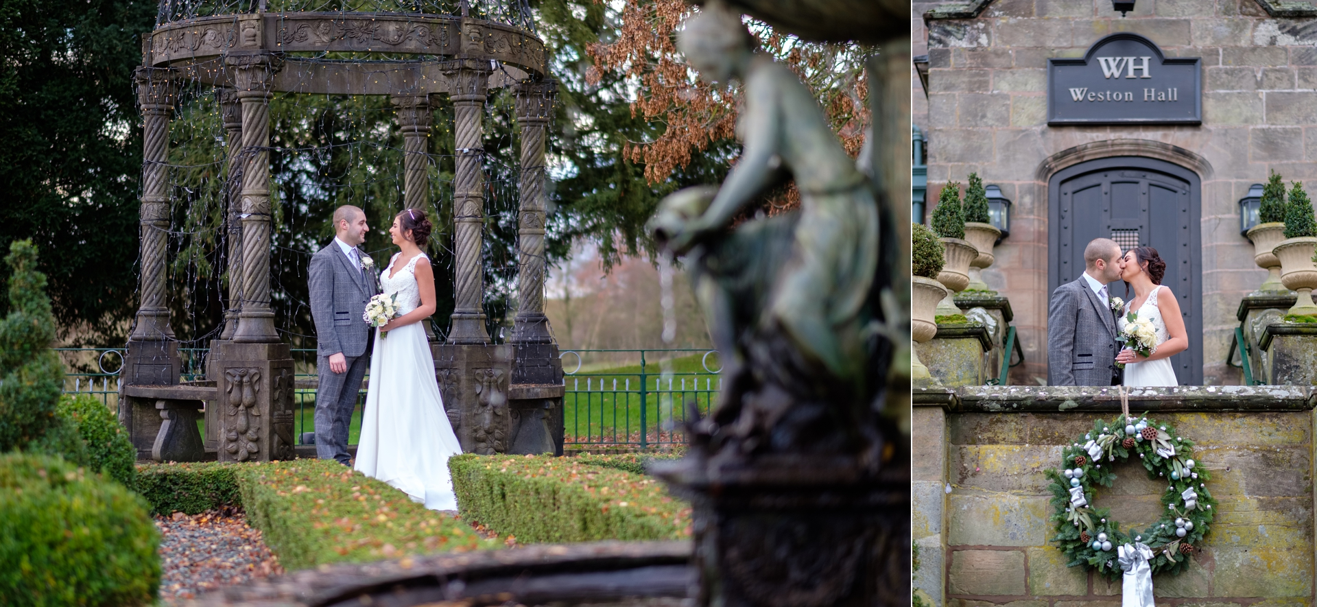 weston hall weddings photo 14.jpg