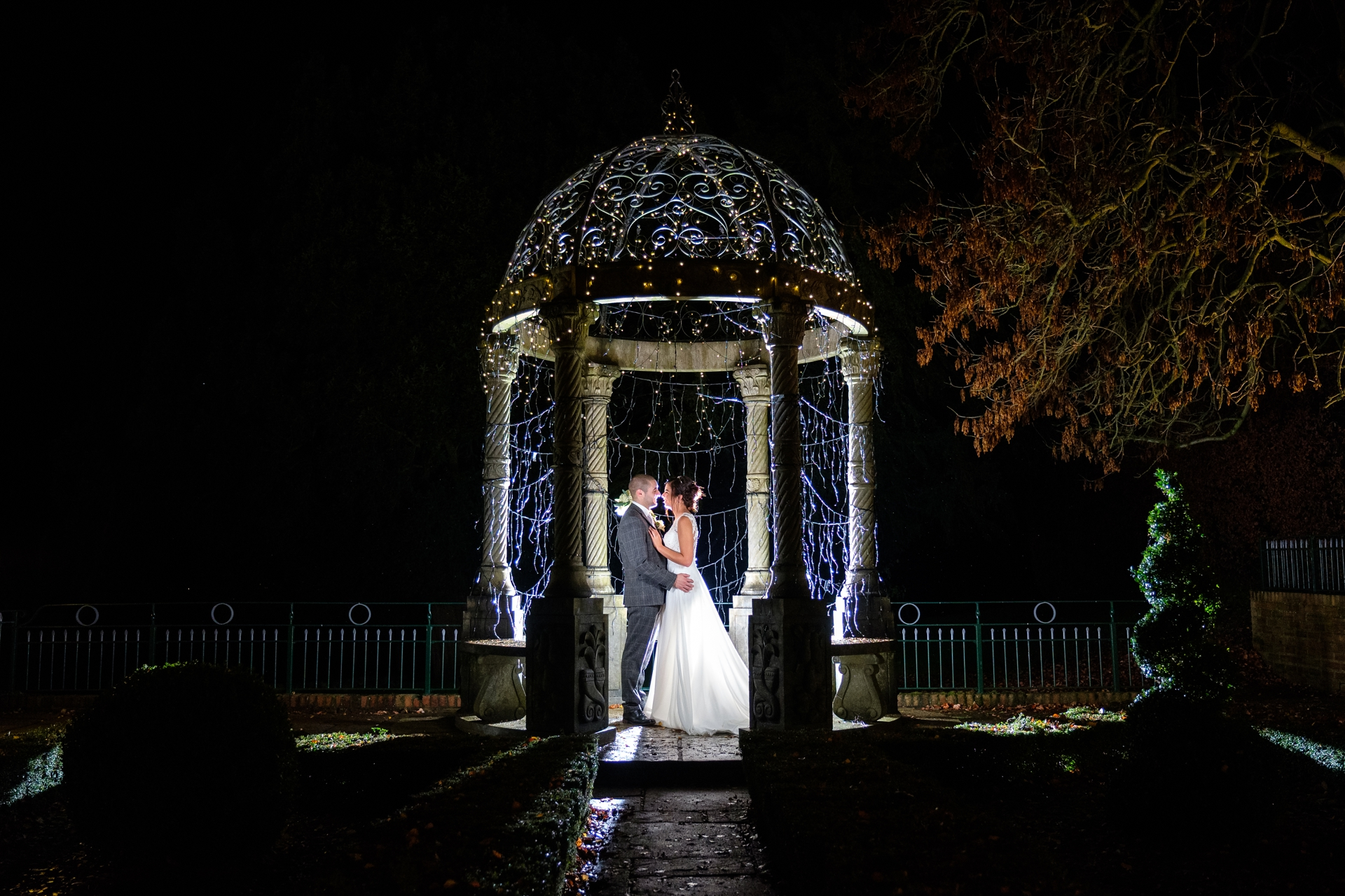 weston hall weddings photo 19.jpg