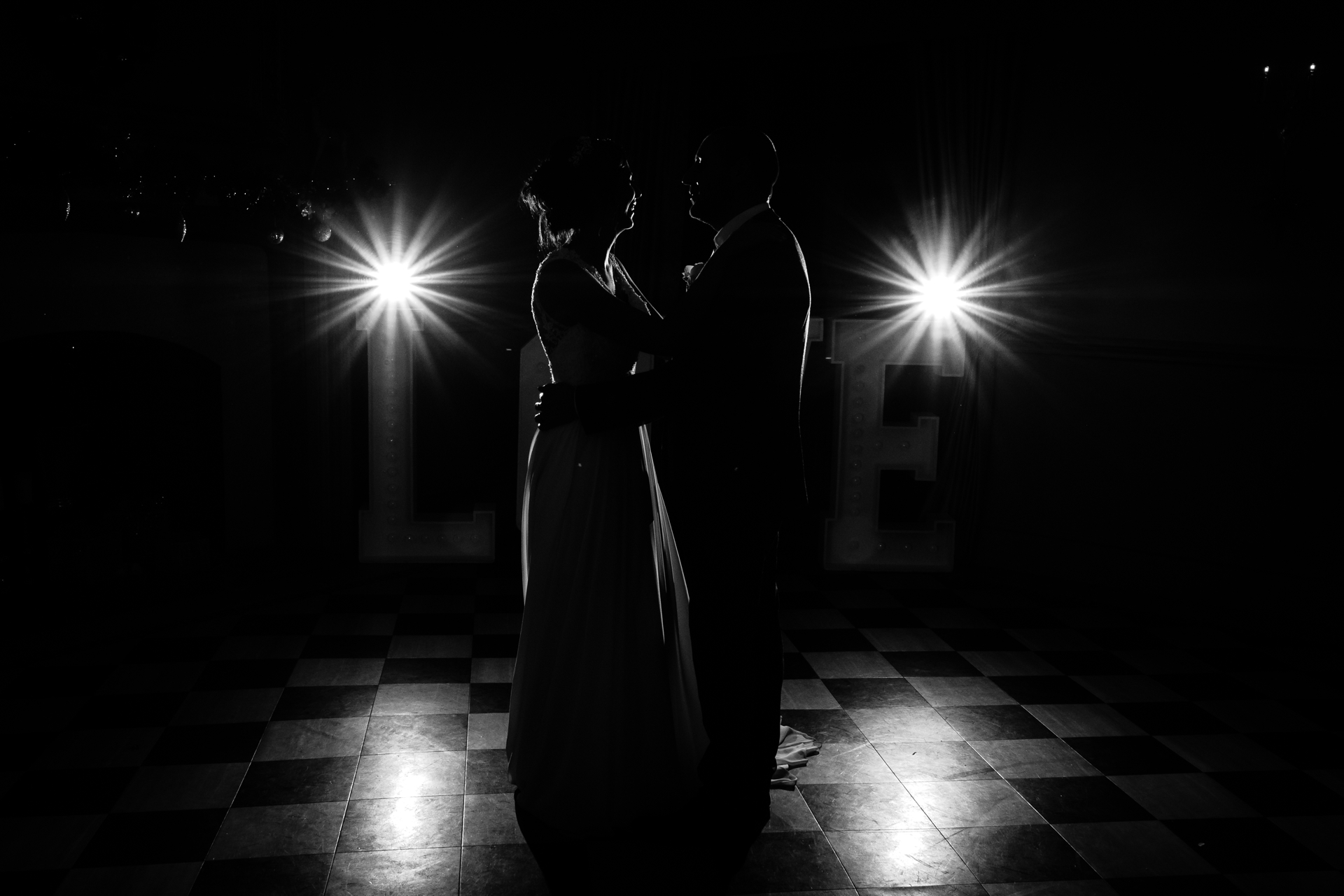 weston hall weddings photo 21.jpg
