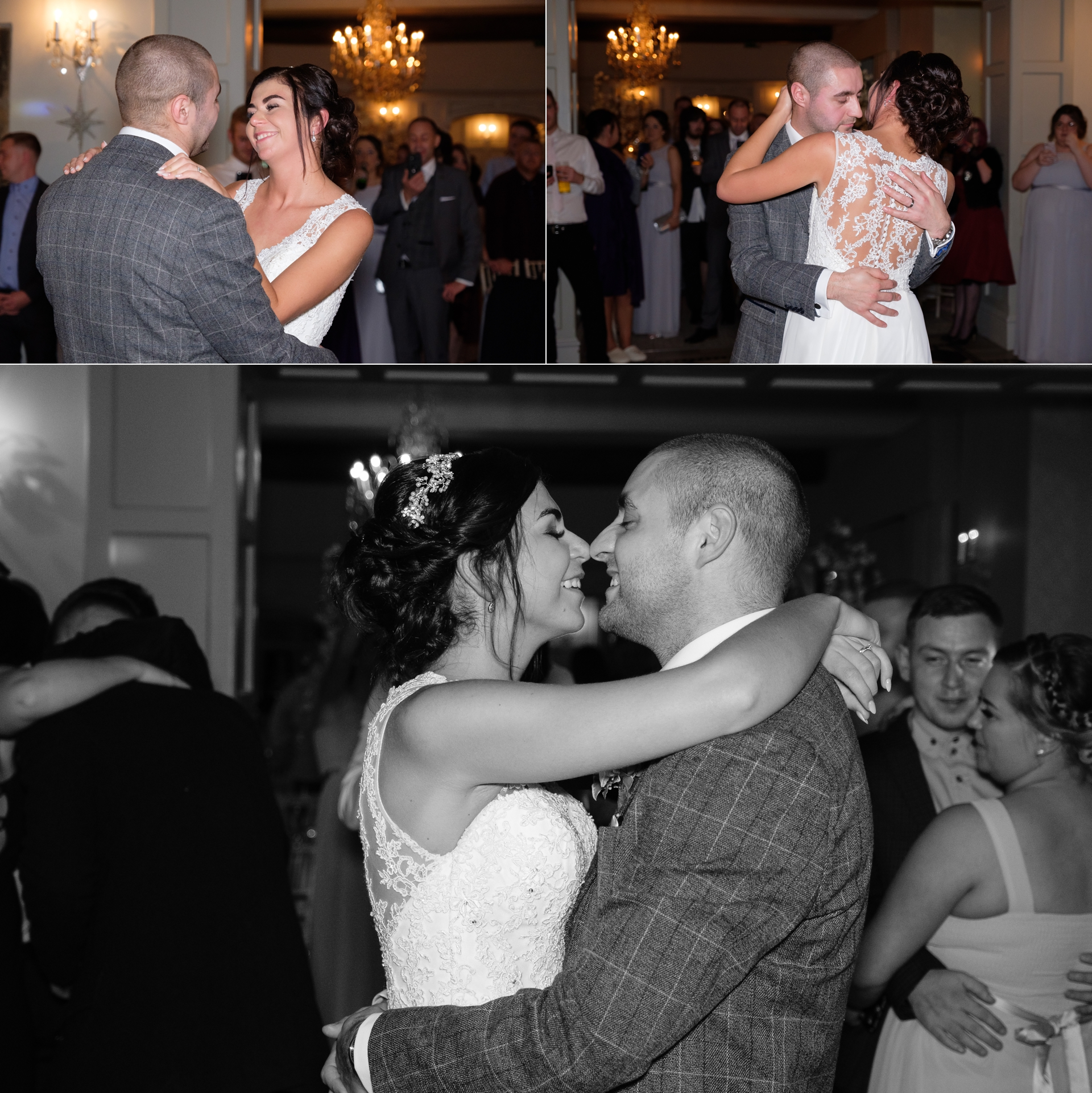 weston hall weddings photo 22.jpg