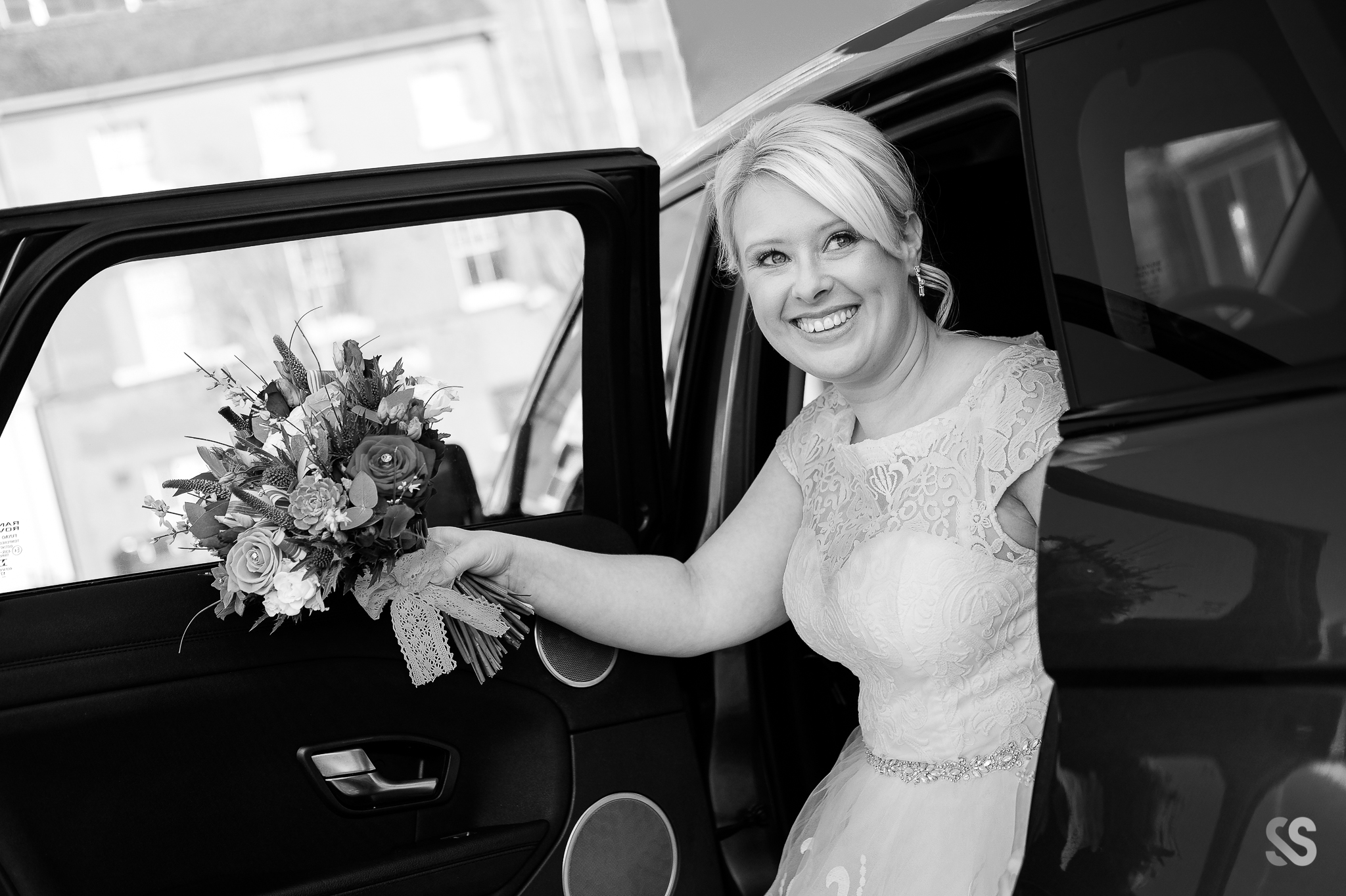 scott wedding photographer stoke 8.jpg