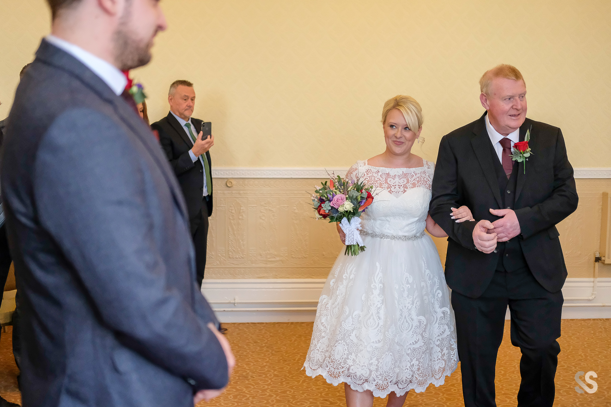 scott wedding photographer stoke 9.jpg