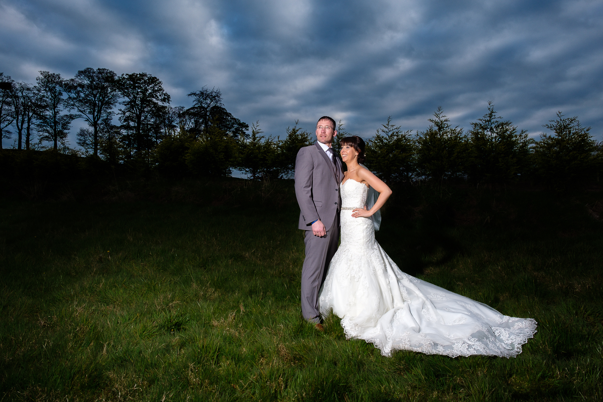 slaters wedding photographer stoke 01.jpg