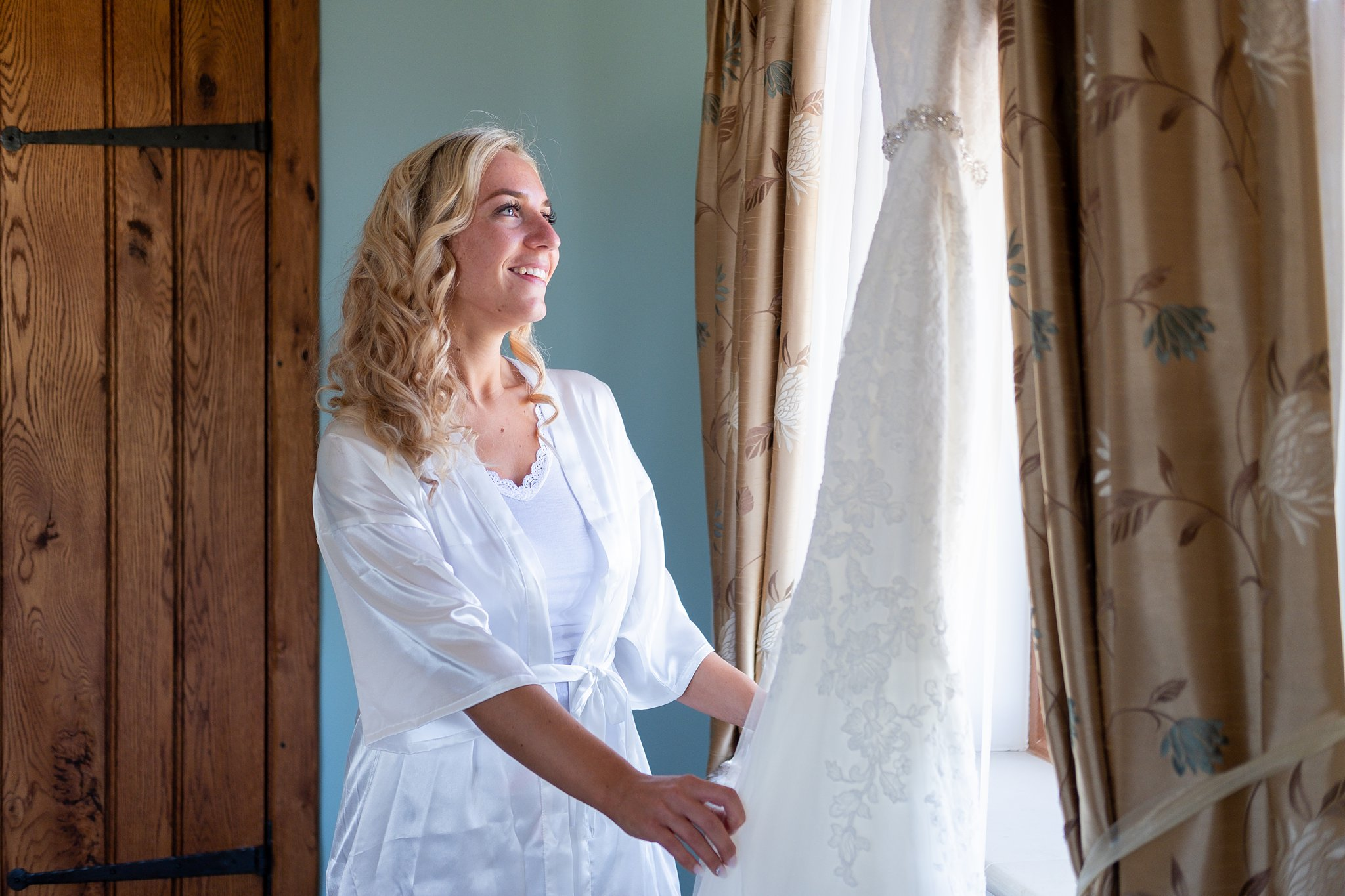 heaton house farm wedding 3.jpg