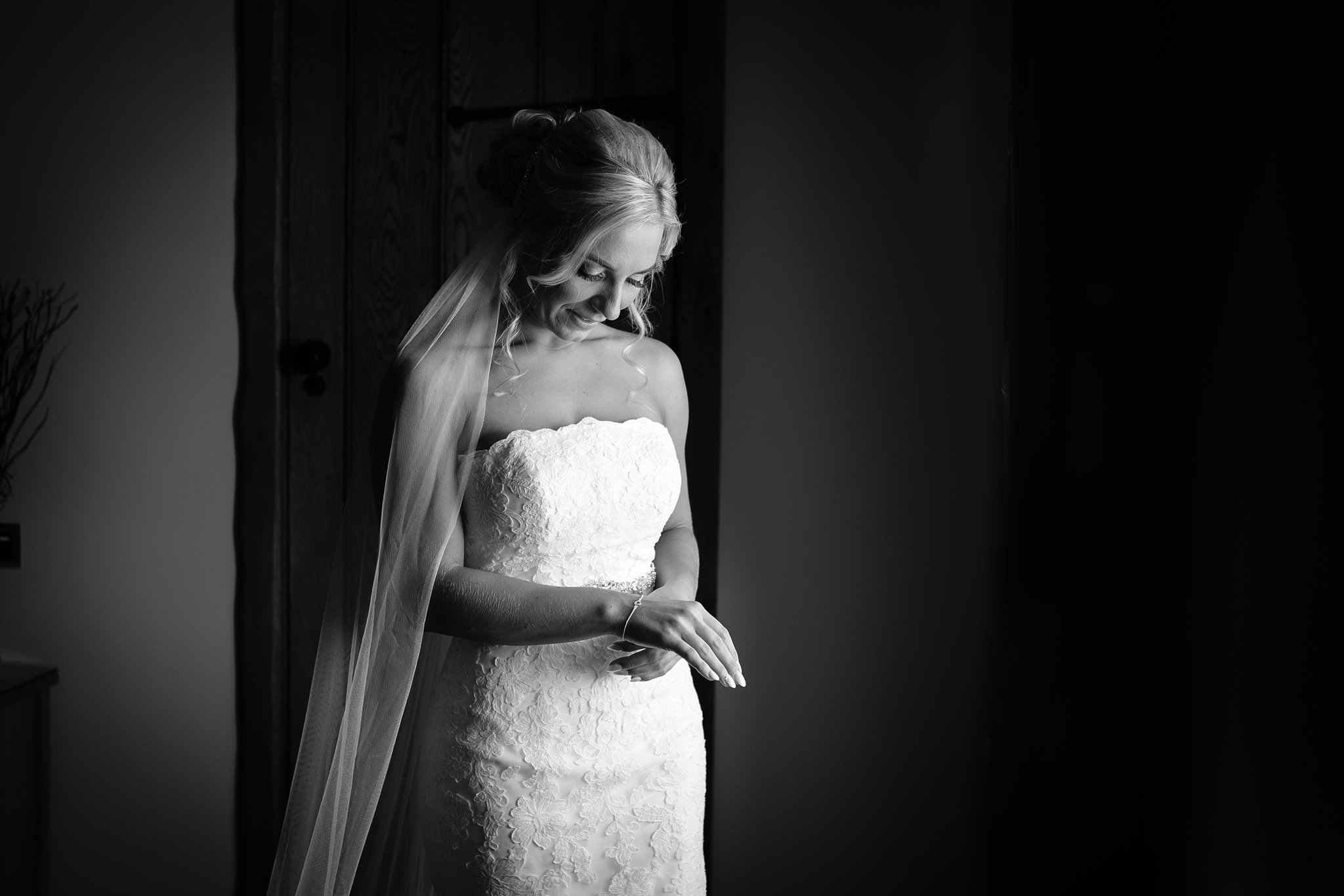 heaton house farm wedding 8.jpg