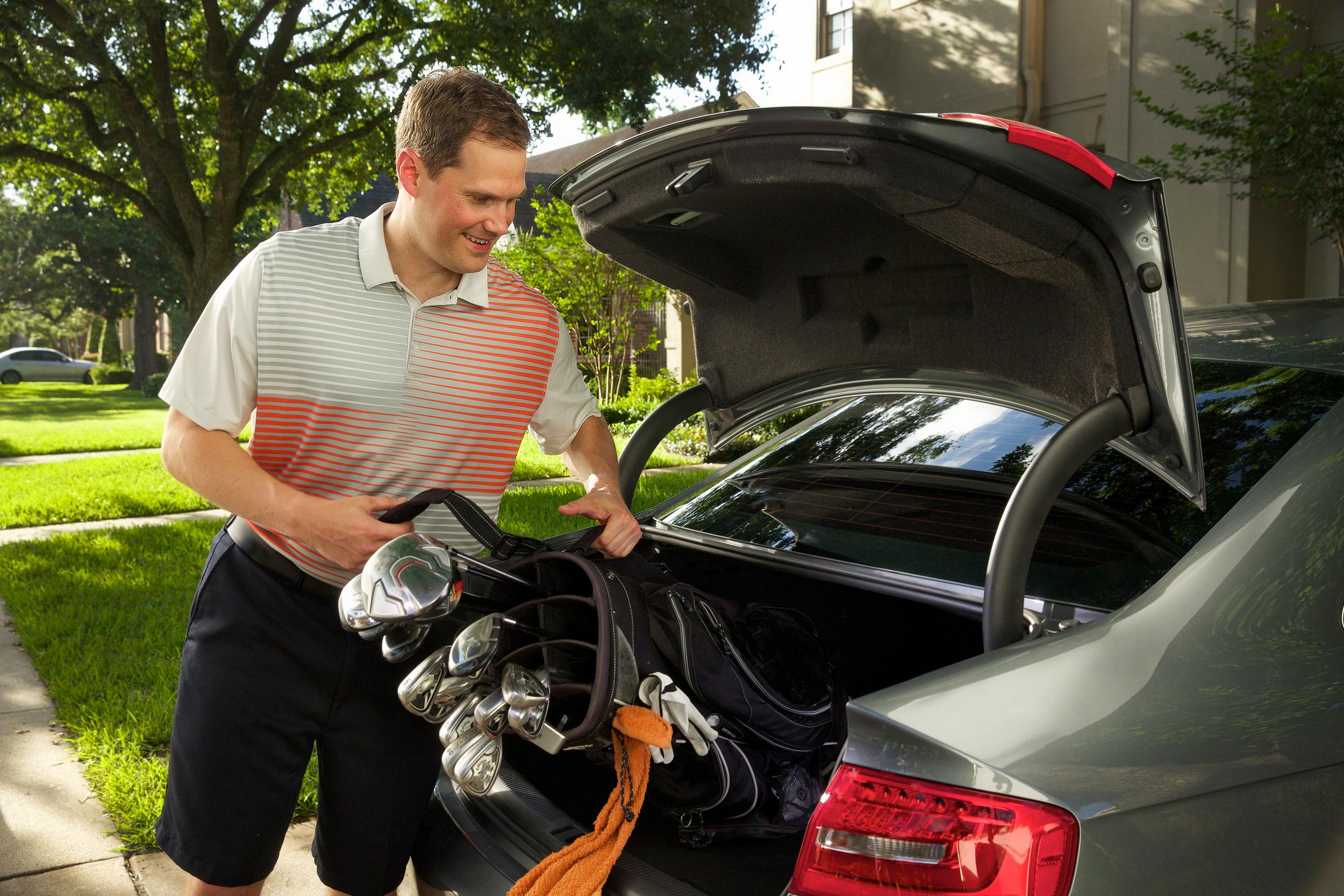 4 - Going Golfing.jpg