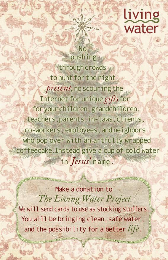 TLWP Christmas.jpg
