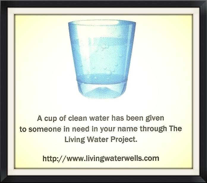 Cup of water (2).jpg