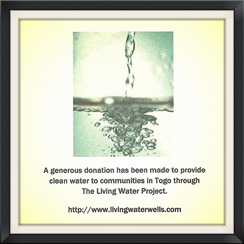 Cup of water (4).jpg