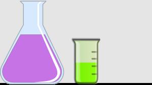 Science Sampler -