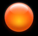 Glowing -