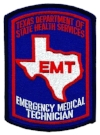 EMT Basic Texas Patch.jpg