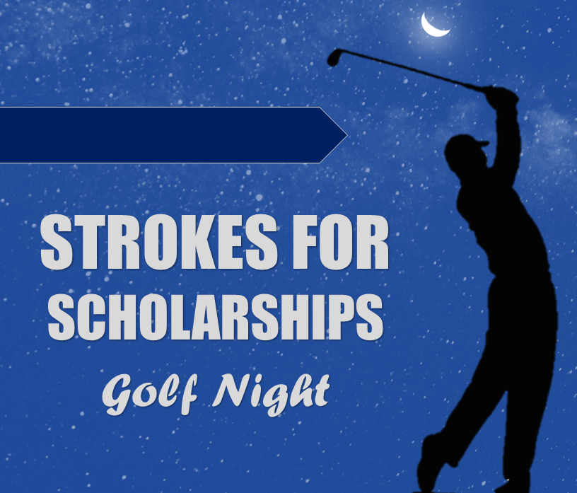 Strokes for Scholarships.png