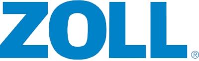 Zoll Logo.jpeg
