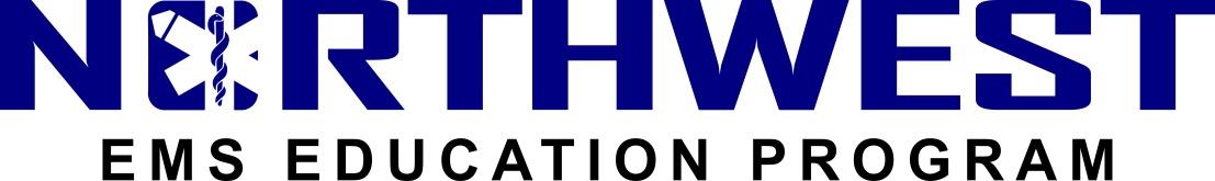 NWCH EMS Education.jpg