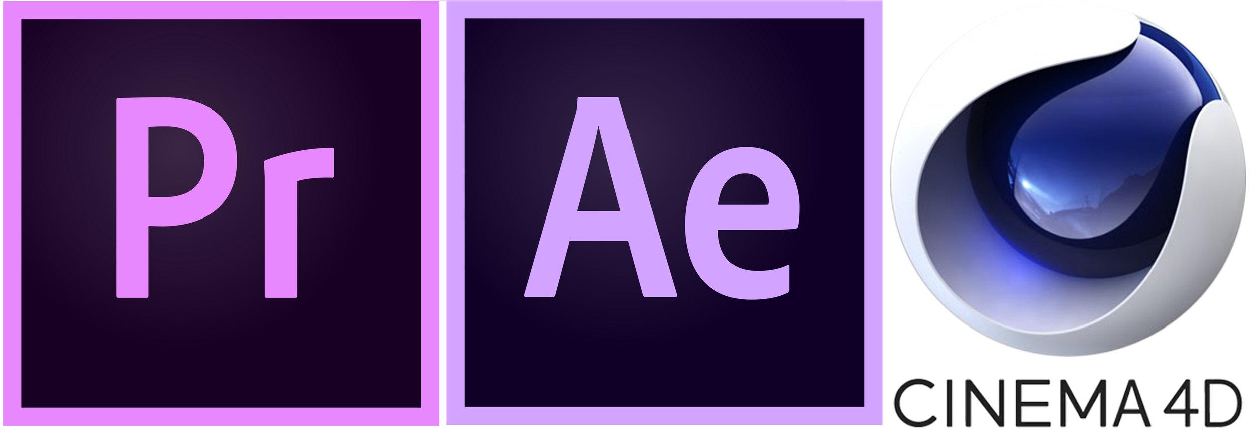 adobe logos.jpg