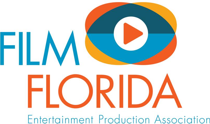 - Proud Member of FilmFlorida.org®