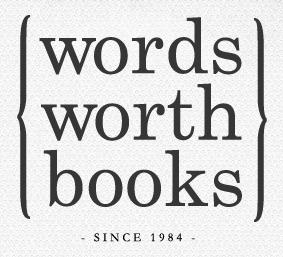 wordsworthbook.jpg