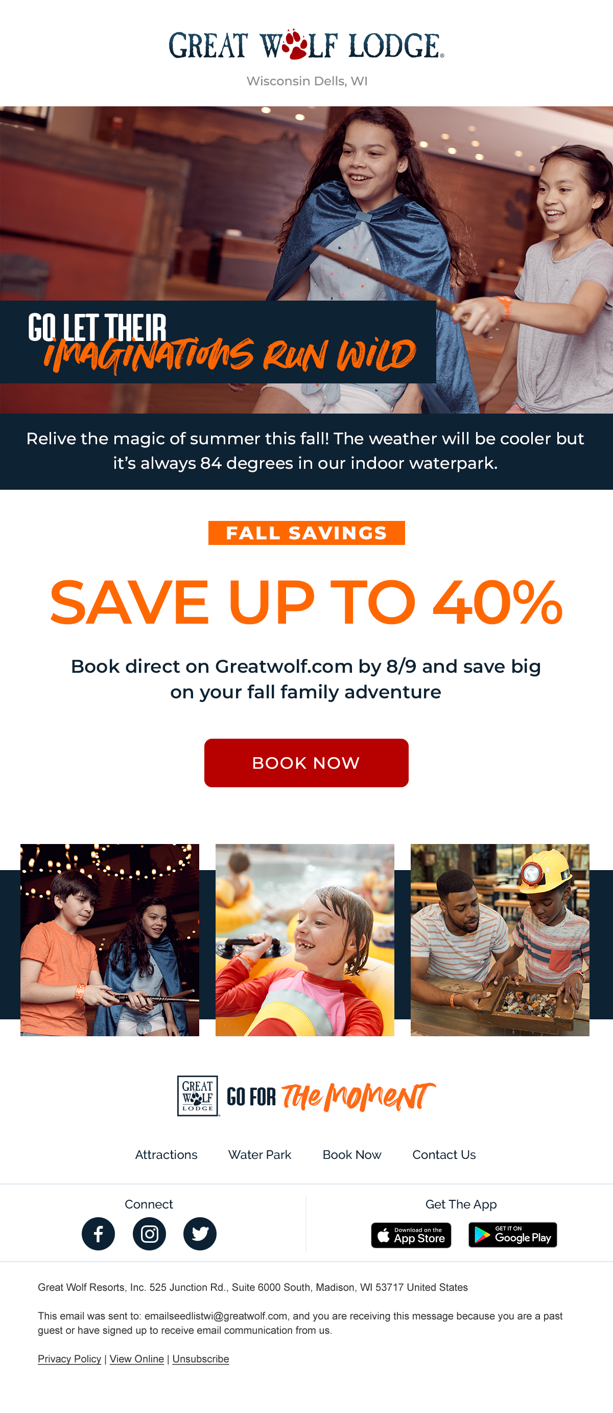 Fall Savings - D.png